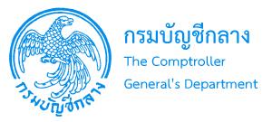 CGD.jpg (42 KB)
