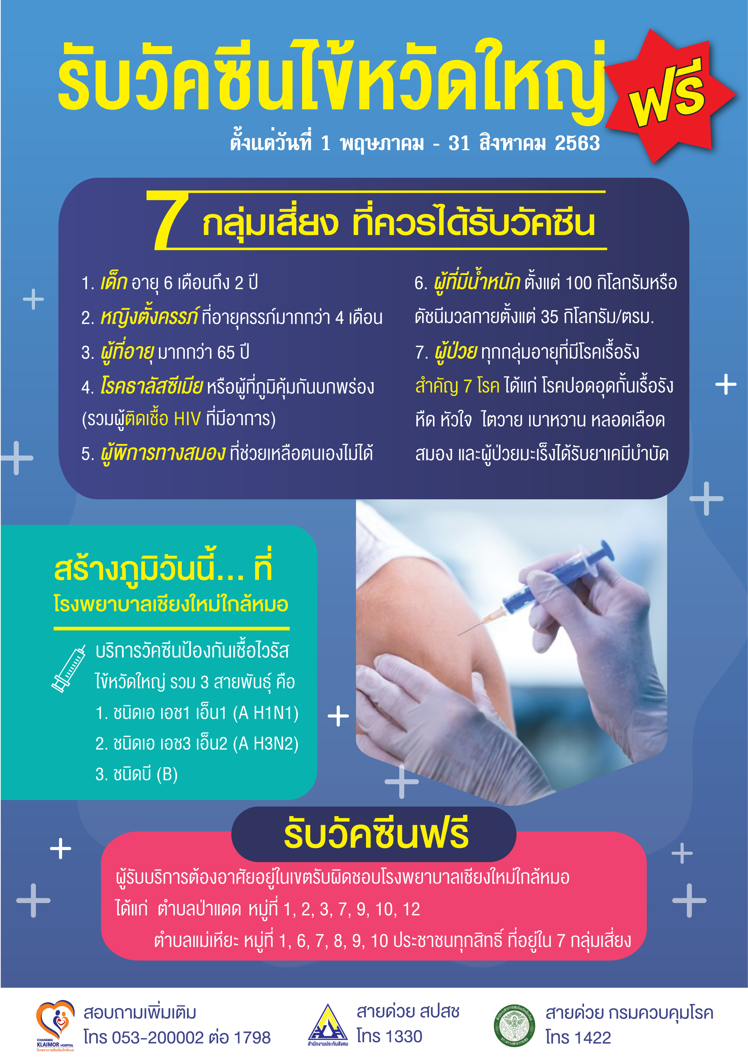 วัคซีนหวัดใหญ่63-01.jpg (2.45 MB)