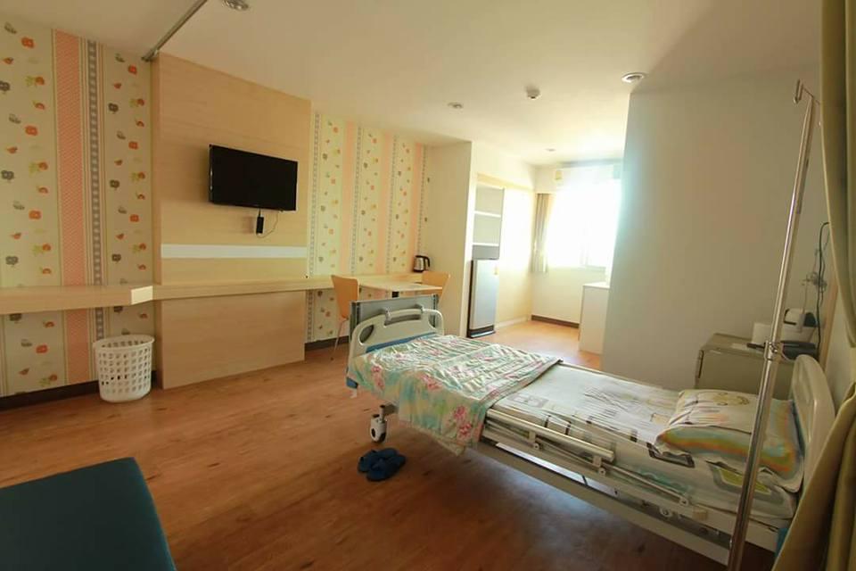 room (5).jpg (52 KB)